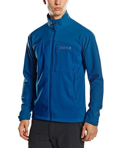 marmot-estes-mens-soft-shell-jacket-blue-peak-blue-blue-sapphire-sizexl