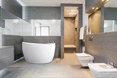 Empava-ABM011-Luxury-Modern-Bathroom-Massage-SPA-Tub-Freestanding-Bathtub