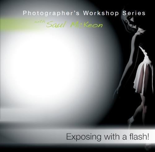 Exposing with a flash!: a