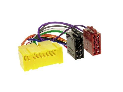 acv-1213-02-radioanschlusskabel-fur-nissan