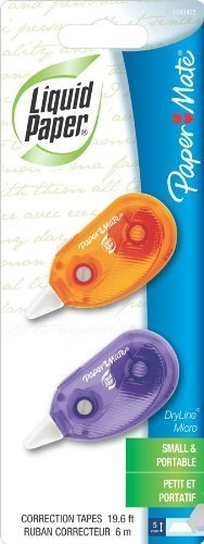 liquid-paper-dryline-micro-correction-tape-2-pack-1742425-by-sanford-english-manual