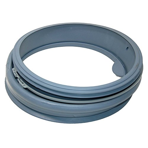 genuine-miele-meteor-1000-w1514-washing-machine-rubber-door-seal-gasket