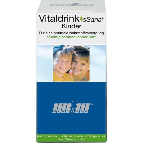 VITALDRINK-Kinder-MensSana-500-ml-Saft