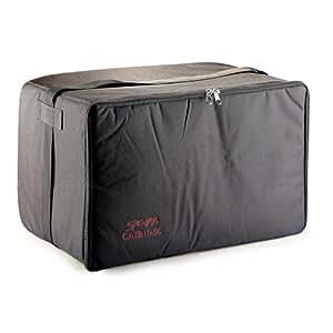 Stagg CAJB10-50 Tasche für Cajon