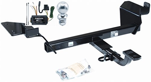 pro-series-trailer-hitch-tow-kit-fits-05-09-buick-la-crosse-51183-118479-63810
