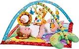 Fantastic Tiny Love Gymini Monkey Island Baby Gym --