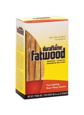 duraflame-01249-fatwood-wood-starters-864-cu-in-by-duraflame