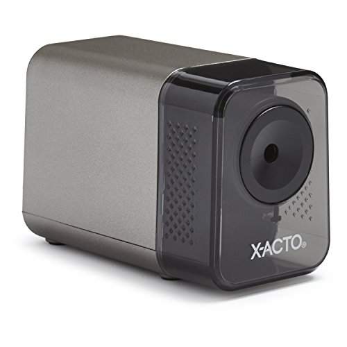 x-acto-1800-electric-pencil-sharpener-putty-epi-1800-by-megadeal
