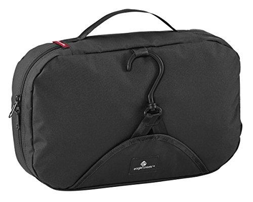 eagle-creek-pack-it-wallaby-toilet-bag-black-2016-toilet-bag