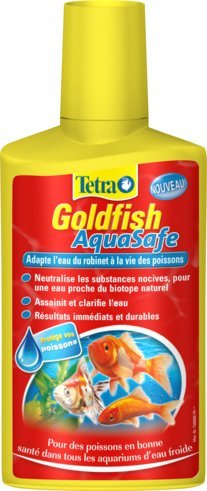 tetra-goldfish-aquasafe-100-ml