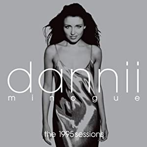 The 1995 Sessions