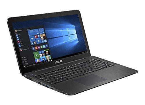 """ASUS F554LA-XX2664T 1.7GHz i3-4005U 15.6"""" 1366 x 768Pixel"""