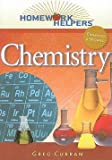 img - for Chemistry (Paperback - Revised Ed.)--by Greg Curran [2011 Edition] book / textbook / text book