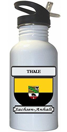 thale-sachsen-anhalt-saxony-anhalt-city-white-stainless-steel-water-bottle-straw-top