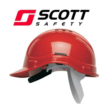 scott-safety-hc300-vr-sbt-helmet-with-terry-sb-vented-red