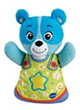 VTech Baby Sleepytime Bear (Blue)