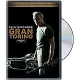 Gran Torino (Bilingual) (Widescreen)