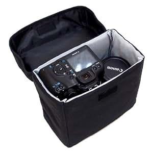 DSLR Camera Insert - Compact II