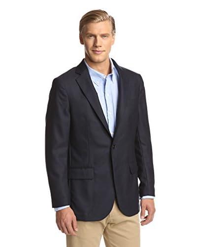 J. McLaughlin Men's Semi-Tailor Handmade Blazer