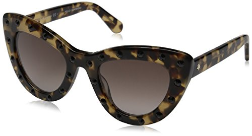 kate-spade-womens-luann-cateye-sunglasses-havana-honey-brown-gradient-50-mm