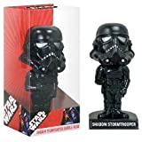 Star Wars: Shadow Stormtrooper Bobble Head SDCC Exclusive