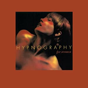 Hypnography for Women | [Sean Ryan]