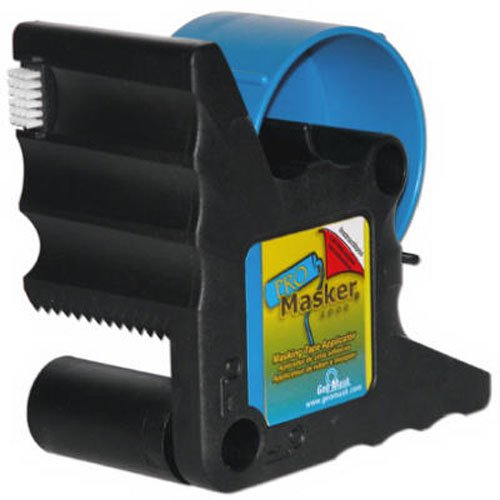 INSPIRED TECH 6275 Masking Tape Applicator (Painters Tape Dispenser compare prices)