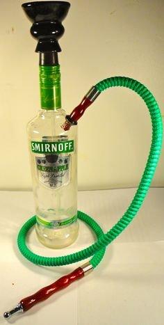 smirnoff-green-apple-hookah-750ml