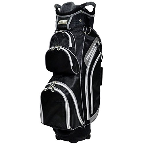 rj-sports-king01-golf-cart-bag-black