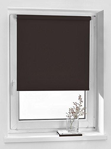 vidella-ggb-13-persiana-avvolgibile-oscurante-colore-marrone-marrone-ggb-13-64