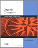 Organic Chemistry: A Guided Inquiry for Recitation, Volume 1