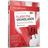 "Adobe Flash CS4 - Grundlagenvon ""Pearson Education GmbH"""