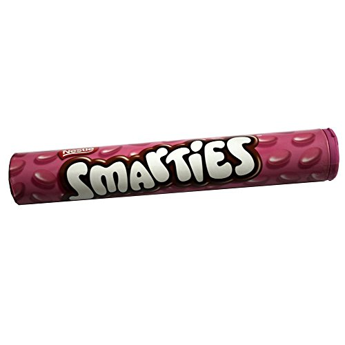 smarties-pink-giant-tube-150g