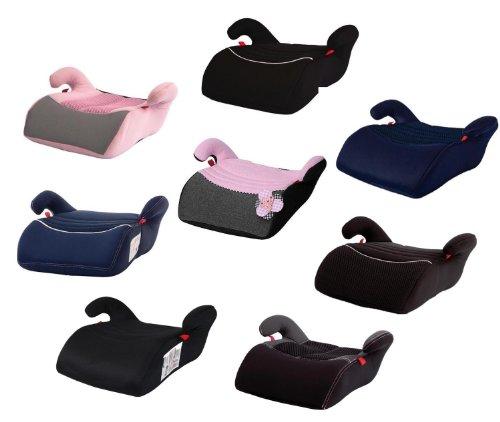 sitzerh hung autositz sitzschale eos boo 15 36 kg ece r44 04 verschiedene farben at autositze. Black Bedroom Furniture Sets. Home Design Ideas