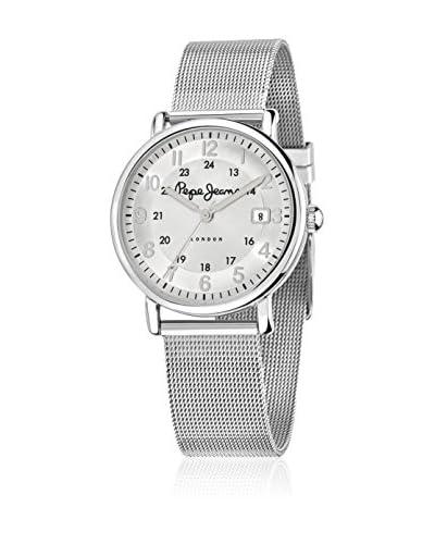 Pepe Jeans Reloj de cuarzo Woman R2351107002 43 mm