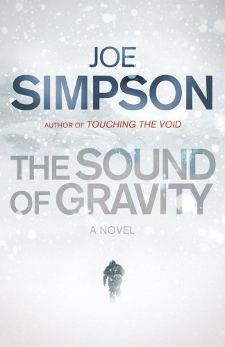 The Sound of Gravity