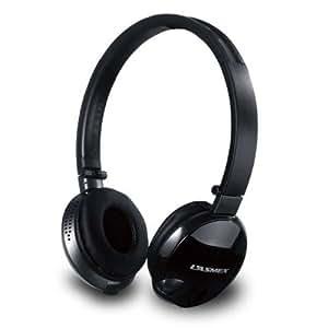 lasmex h 20b casque audio bluetooth import allemagne. Black Bedroom Furniture Sets. Home Design Ideas