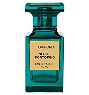 Tom Ford Neroli Portofino Limited Eau de Parfum, 1.7 oz./50 ml