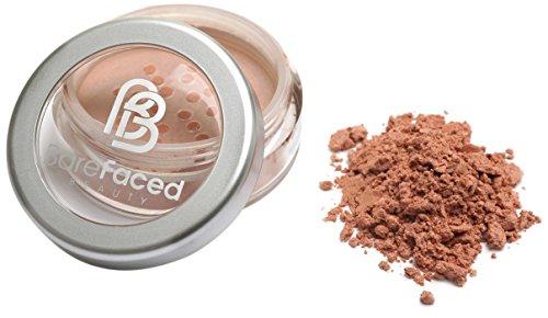 descarada-belleza-natural-mineral-blush-4-g-afrodita