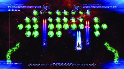 41mKzHXHr7L [XBOX360] Namco.Museum.Virtual.Arcade.PAL.[MULTI5] (2009) Allstars