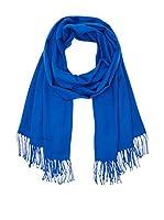 Emporio Armani Fular (Azul)