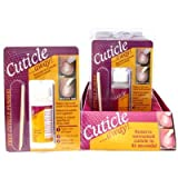 Cuticle Away 1 oz. Kit Blister (Pack of 6)