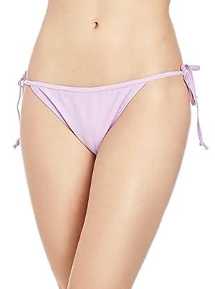 iQ-Company Bikini-Hose Iq-C flieder S