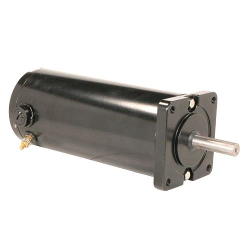 db-electrical-sab0121-motor-for-western-fisher-salt-spreaders-w-8815-f9524w8815-f9524