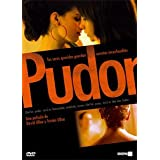 Pudor (Prudeness) (DVD) (2007 (Spanish Import)by Nancho Novo