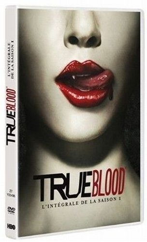 Dvd et Blu-Ray à vendre ou échanger 41mL5t-5N3L
