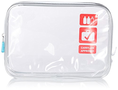 flight-001-carry-on-clear-quart-bag