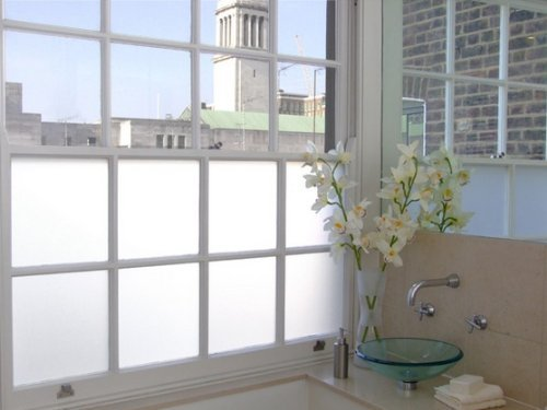 white-frosted-privacy-glass-window-film-76cm-x-1m-76cm-x-1metre