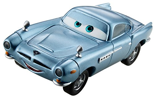 DisneyPixar-Cars-Diecast-Finn-Mcmissile-Vehicle