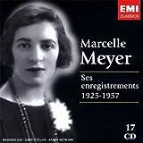 Ses enregistrements 1925-1957 (商品イメージ)